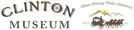 museum_logo-wide.jpg