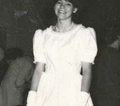 1967 May Queen Patsy Tresierra 24.jpg